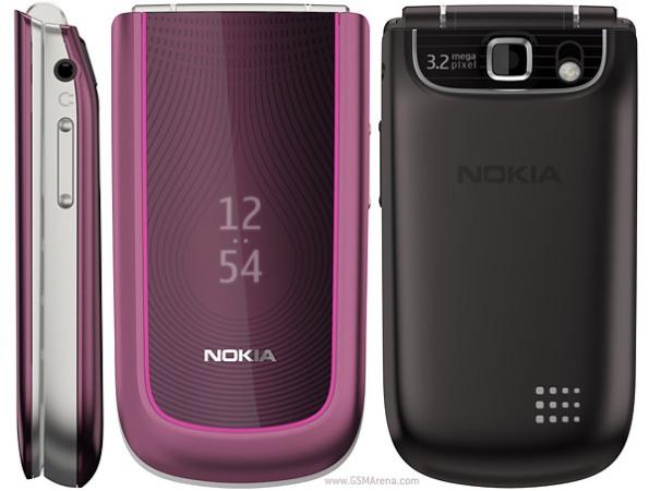 nokia-3710-fold-2